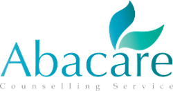 Abacare Counselling Service