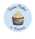 Eaton Cakes & Catering