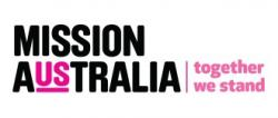 Mission Australia South West Youth Services