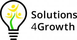 Solutions 4 Growth Pty Ltd