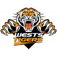 Wests Tigers Rugby League Football Club