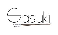 Sasuki