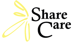 Share Care