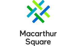 Macarthur Square