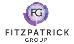 Fitzpatrick Group