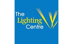 The Lighting Centre