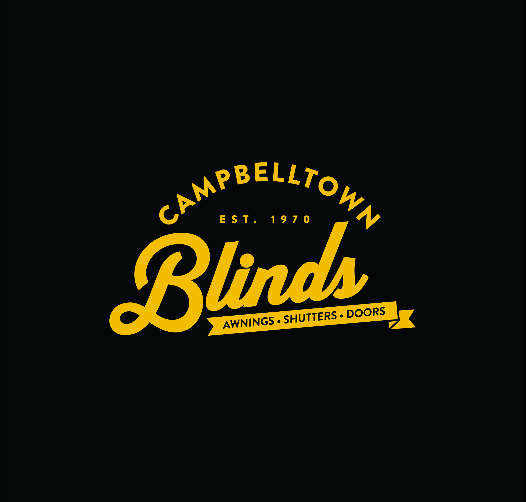 Campbelltown Blinds & Security Doors