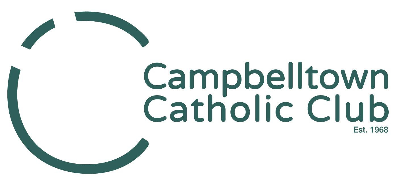 Campbelltown Catholic Club