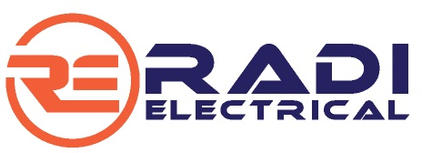 Radi Electrical